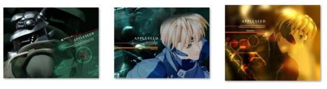Appleseed_gallery
