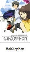 RahXephon_L