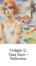 TQ-TK-R_L