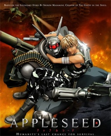 Appleseed_(2004.08.17)