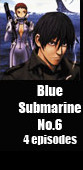 Blue-Submarine-No.6_[1998.10.25-2000.03.25]