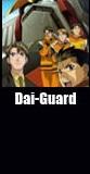 Dai-Guard_(1999.10.05-2000.03.28)