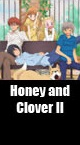 Honey-and-Clover-II_(2006.06.29-09.14)