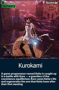 Kurokami.-The-Animation