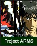 Project-Arms