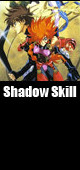 Shadow-Skill.Eigi_[1998.07.02-1998.12.24]