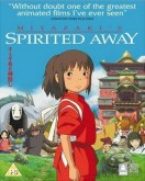 Spirited-Away (2001.07.20 or 27)