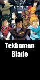 Tekkaman-Blade_[1992.02.18-1993.02.02]