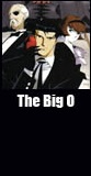 The-Big-O_(1999.10.13-2000.01.19)