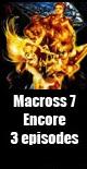 Macross-7-Encore_(1995.12.18)