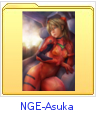 NGE-Asuka-folder