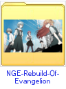 NGE-Rebuild-Of-Evangelion-folder