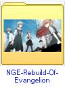 NGE-Rebuild-Of-Evangelion-folder