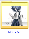 NGE-Rei-folder