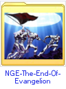 NGE-The-End-Of-Evangelion-folder