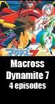 Macross-Dynamite-7_(1997.12.18-1997.05.25)