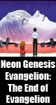 Neon-Genesis-Evangelion_The-End-Of-Evangelion_(1997.07.19)