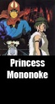 Princess-Mononoke_(1997.07.12)