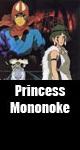 Princess-Mononoke_(1997.07.12)