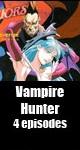 Vampire-Hunter_(1997.03.21-1998.03.27)