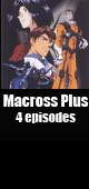 Macross-Plus_[1994.08.25-1995.06]