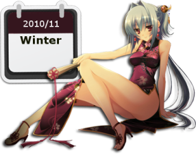 2010-11-Winter-Icon