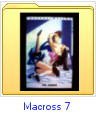M7_Folder