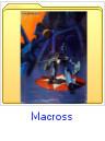 Macross_Folder