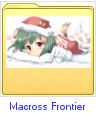 MF_Folder