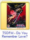 TSDFM_DYRL_Folder
