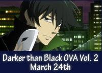 Daker-Than-Black_The-Black-Contractors-Gaiden_(2010.01.27-2010.07.21)