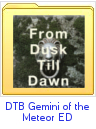 dtb-gemini-of-the-meteor_ed_folder