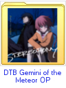 dtb-gemini-of-the-meteor_op_folder