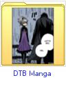 dtb-manga_folder