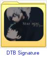 dtb-signatures_folder