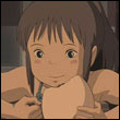 Spirited-Away_Icon-1