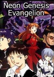 Noen-Genesis-Evangelion