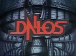 Dallos_Dallos-2