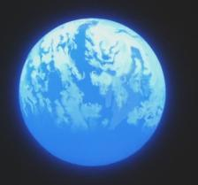 Dallos_Earth