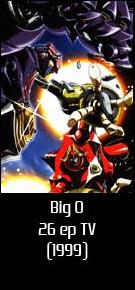 The-Big-O