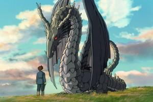 GS_Dragon